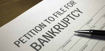 James Catlin Barrister Bankruptcy