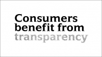 Consumers Benefit from Transparency, Law Institute Journal, February 2005