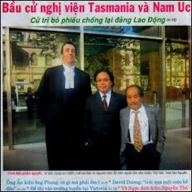 james catlin barrister vietnames-newspaper-defamation-case-vo-v-nguyen